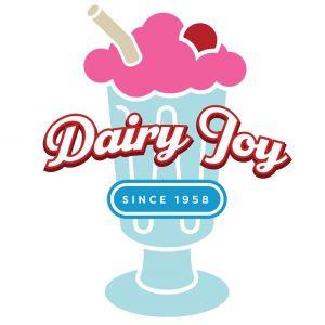 Dairy Joy