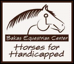 Bakas Equestrian Center