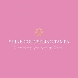 Shine Counseling Tampa