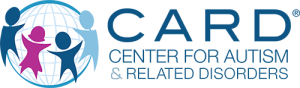 CARD - Center for Autism and Related Disorders