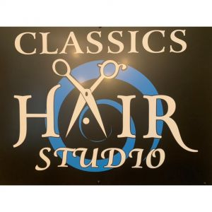 Classics Haircuts for Kids and Adults