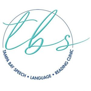Tampa Bay Speech, Language, and Reading Clinic