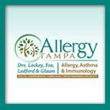 Allergy, Asthma and Immunology Associates of Tampa Bay, Florida