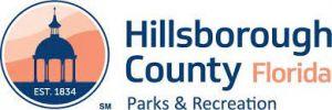 Hillsborough County Flag Football