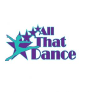 All That Dance Tampa