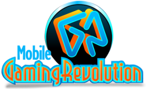 Mobile Gaming Revolution