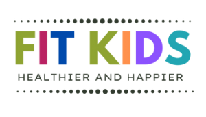 Fit Kids Health Cooking Camp