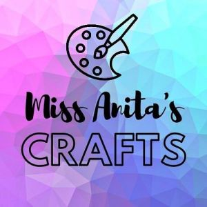 10/04-10/28 Miss Anita's Halloween Crafts, Classes, and Party