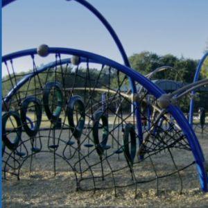 Al Lopez Park