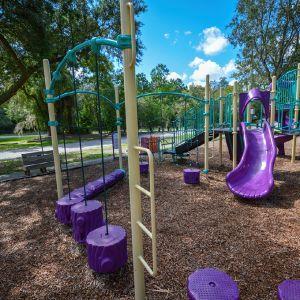 Copeland Park
