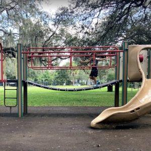 Giddens Park