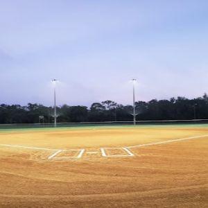 Greco Softball Complex