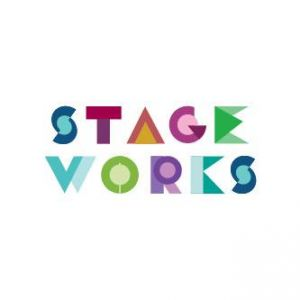 Stageworks Theater