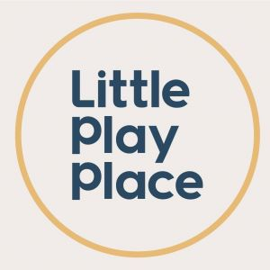 10/16 Pumpkin Painting Pop-Up at Little Play Place