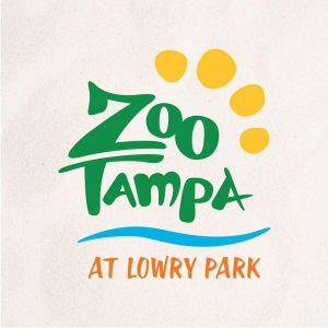 Zoo Tampa September Sundays