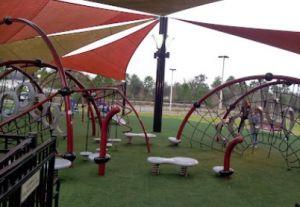 New Tampa Community Park