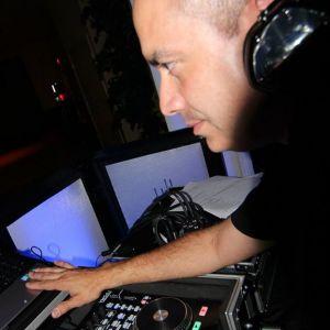 First Class DJ Services
