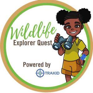 Zoo Tampa Wildlife Explorer Quest
