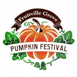 Fruitville Grove Pumpkin Festival