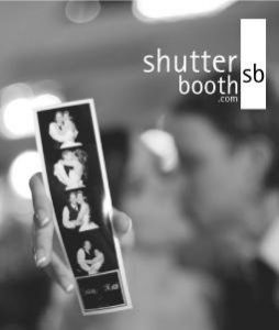 Shutter Booth Tampa