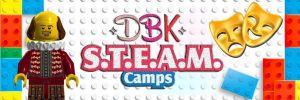 Drama Kids Thanksgiving Break Camps