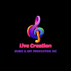 Live Creation Music & Art Foundation