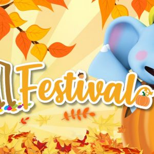 11/13 Fall Festival, Petting Zoo & Family Fun Day at The Learning Experience of New Tampa