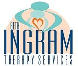 Beth Ingram Therapy Services