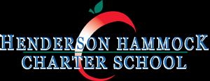 Henderson Hammock Charter School