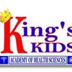 King's Kids Academy of Health Sciences