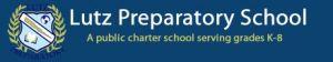 Lutz Preparatory School