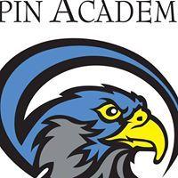 Pepin Academies