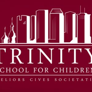 Trinity School for Children