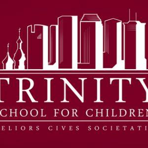 Trinity School for Children