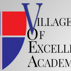 Village of Excellence Academy