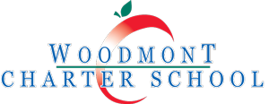 Woodmont Charter School