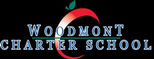Woodmont Charter School