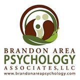 Brandon Area Psychology Associates, LLC