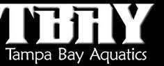 Tampa Bay Aquatics