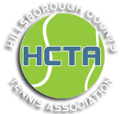 Hillsborough County Tennis Association
