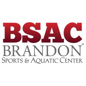 Brandon Sports and Aquatic Center Tennis Program