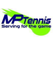 MP Tennis Center