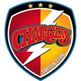 Chargers Soccer Club, The