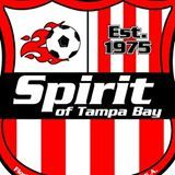 Florida Soccer Club