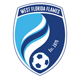 West Florida Flames