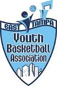 East Tampa Bay Youth Basketball Association