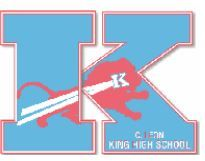 C. Leon King High School
