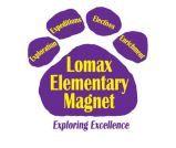 Lomax Elementary