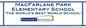 MacFarlane Park Elementary