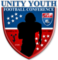 Unity Youth Football Conference